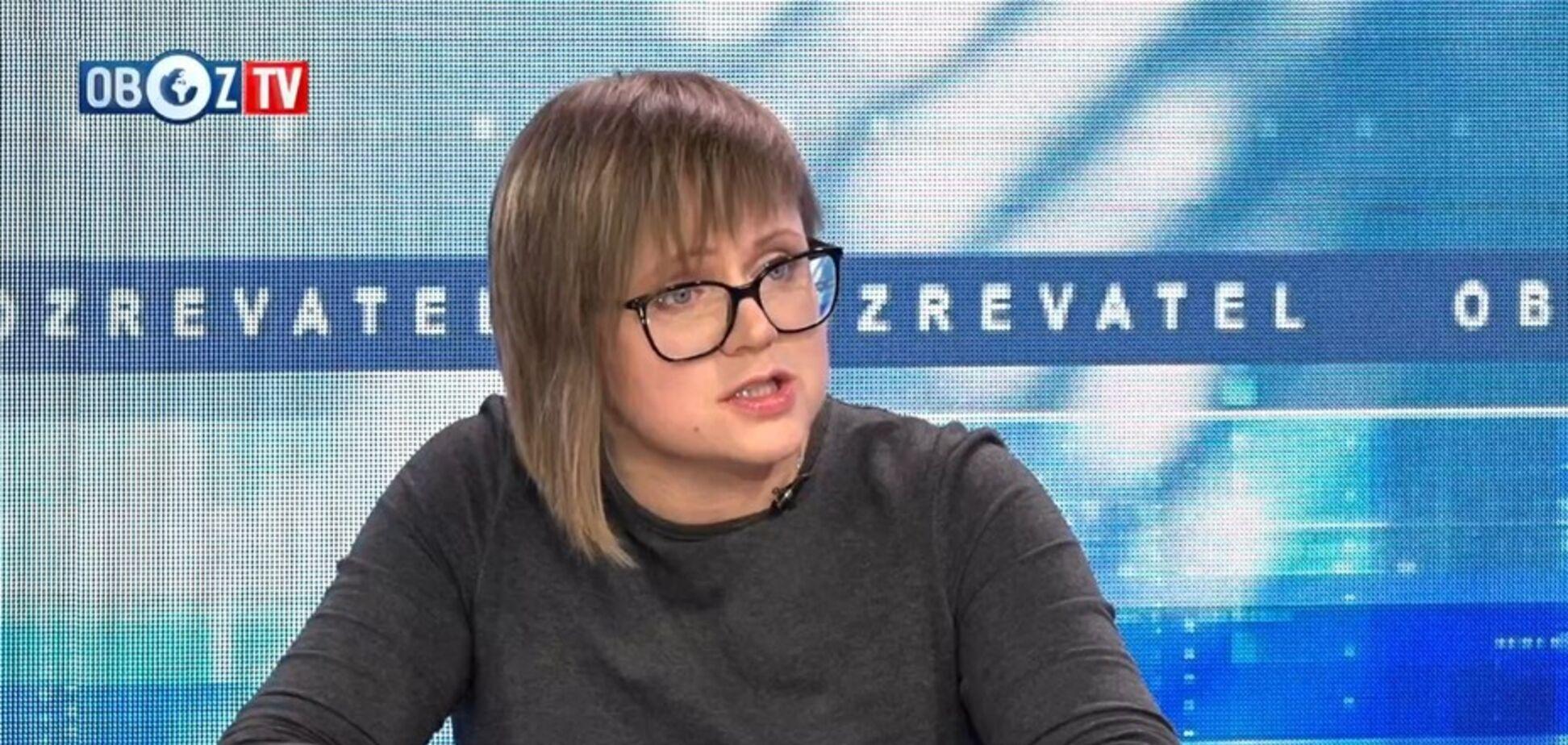 Законы об амнистии на Донбассе: комментарии юриста