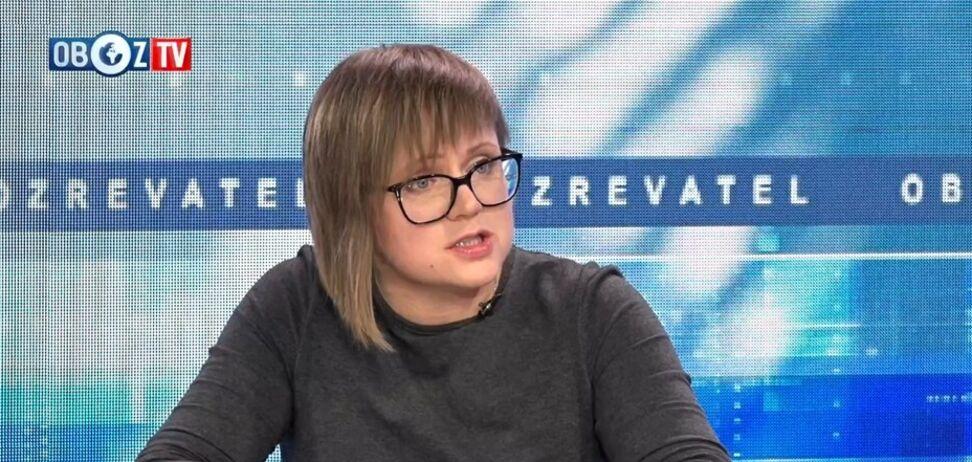 Закони про амністію на Донбасі: коментарі юристки