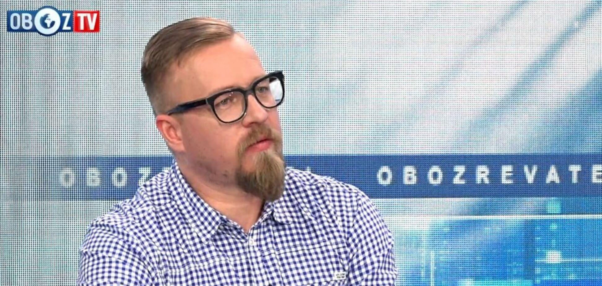 'Уже сидят и ждут': появился прогноз о массовом выходе депутатов из 'Слуги народа'