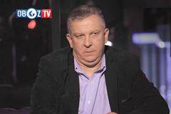 'Никогда не отдадим': Рева забил тревогу из-за долгов Украины
