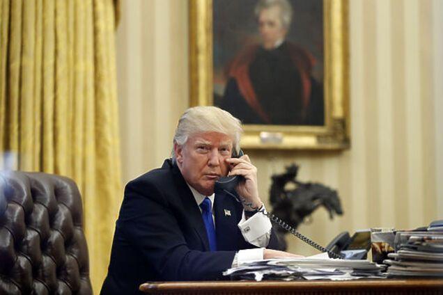 Трамп выдал очередной перл, он ему дорого обойдется photo