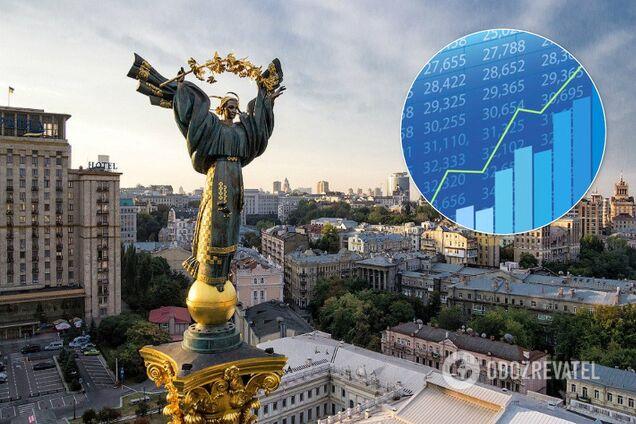 Украине предрекли взлет в новом рейтинге Doing Business
