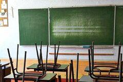 'Там були випадки вбивства!' На Донеччині батьки забили на сполох через закриття школи