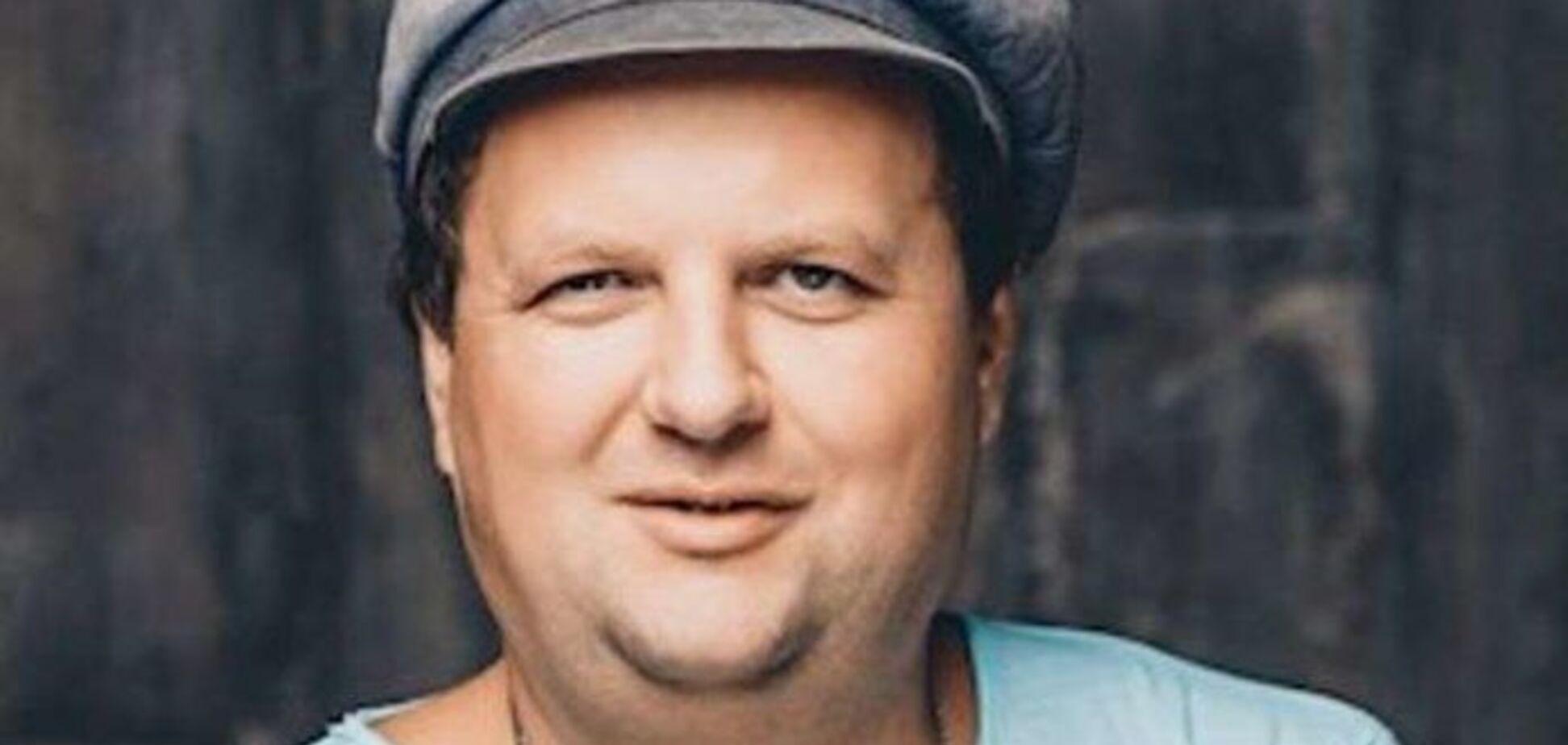 Скинув 30 кг! Популярний український співак розкрив головний секрет схуднення