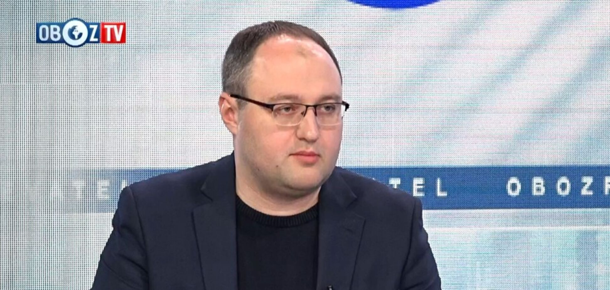 Хоче мати вплив на Донбасі і позбутися санкцій: експерт розкрив плани Путіна