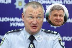 Працює безкоштовно: з'явилися подробиці про нову посаду Князєва у Авакова