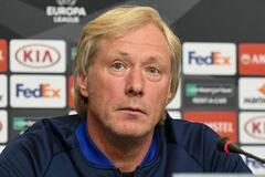 'Наложил отпечаток': Михайличенко прокомментировал игру 'Динамо' в Лиге Европы