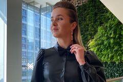 'Вы - лучшая!' Свитолина произвела фурор на гала-вечере в Китае