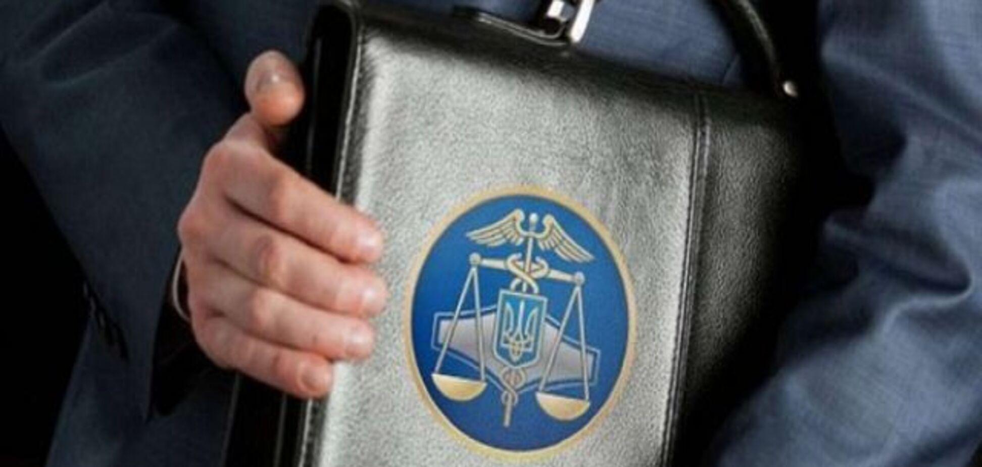Горняки подали в суд на налоговиков из-за подлога и манипуляций