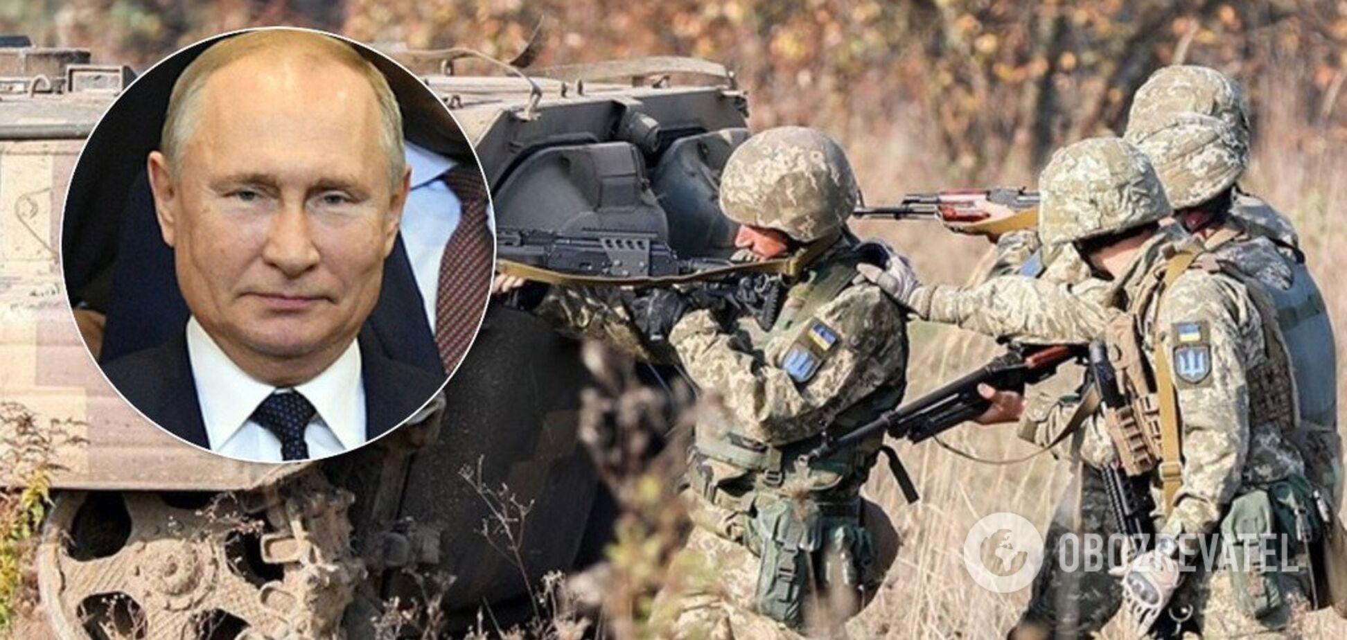 Нормандської зустрічі не буде: соратник Горбачова озвучив прогноз