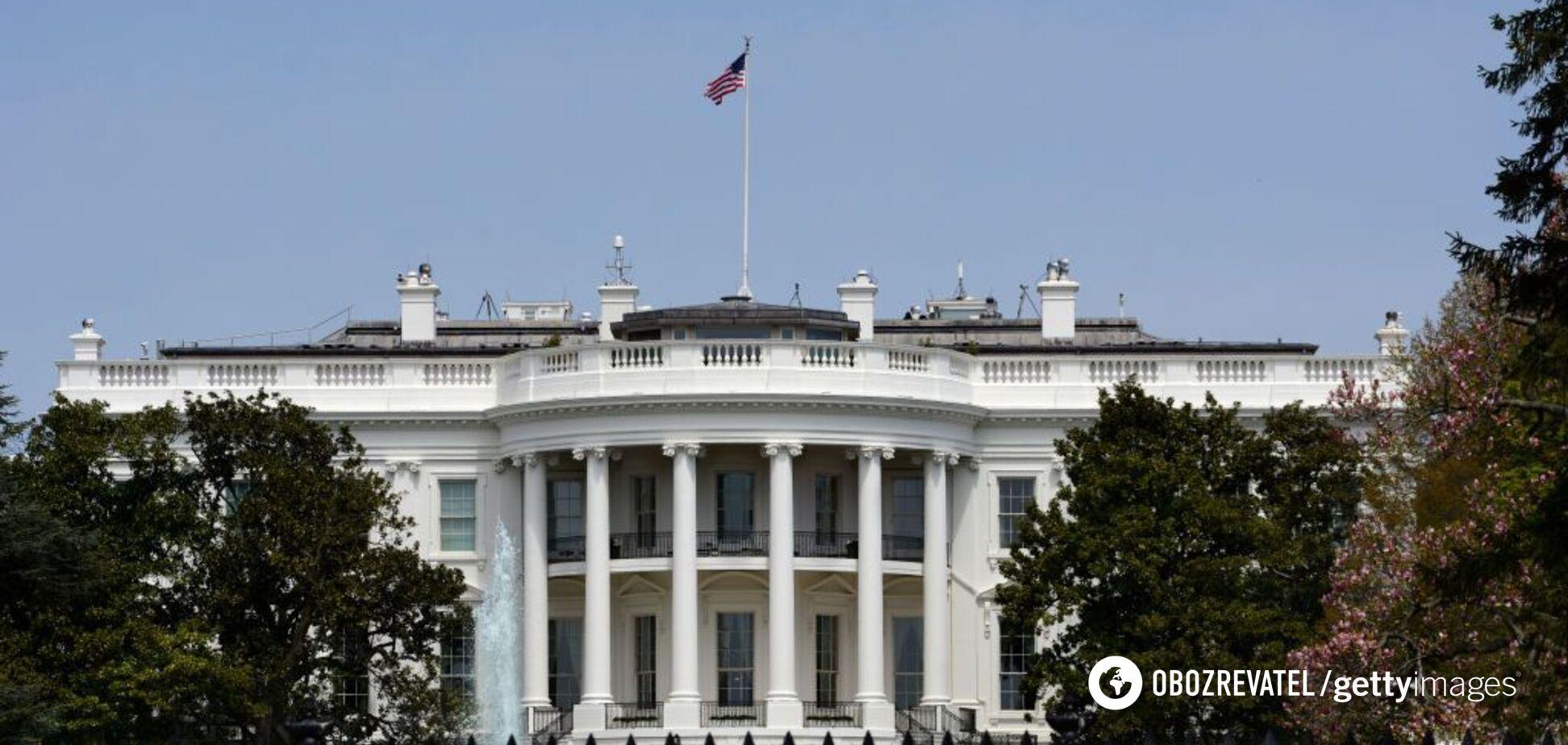 Підуть наперекір Трампу? ЗМІ повідомили про раптовий подарунок США для України