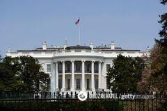 Пойдут наперекор Трампу? СМИ сообщили о внезапном подарке США для Украины