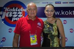 Переможниця 'Україна має талант' отримала премію в Росії