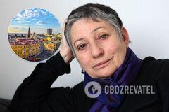 'Чувствуете себя обиженными?' Заявление Улицкой о независимости Татарстана взорвало российские СМИ