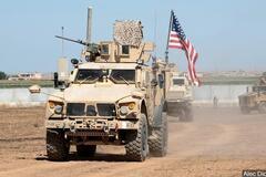 США перебросят в Сирию новые войска: что случилось