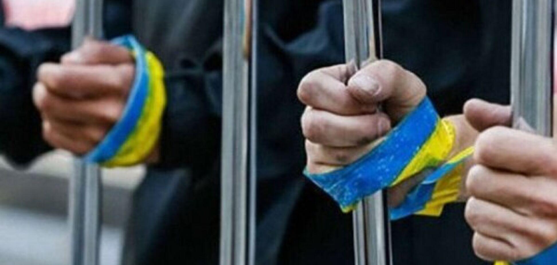 'Є серйозна небезпека': українських моряків попередили про підлість Росії