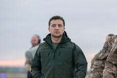 'Каса все ближче!' Зеленського попередили про 'розплату' за скандал на Донбасі