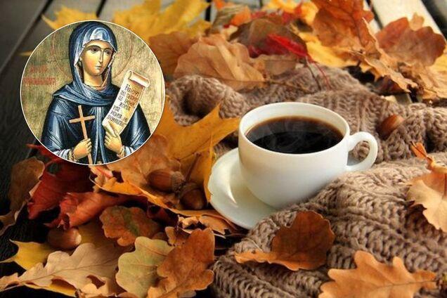Які свята відзначають 27 жовтня: що не можна робити