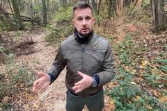 Билецкий поставил Зеленскому ультиматум по Донбассу: о чем речь