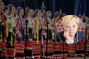 'Они все поняли': министр культуры пояснил, почему Хор Веревки не накажут