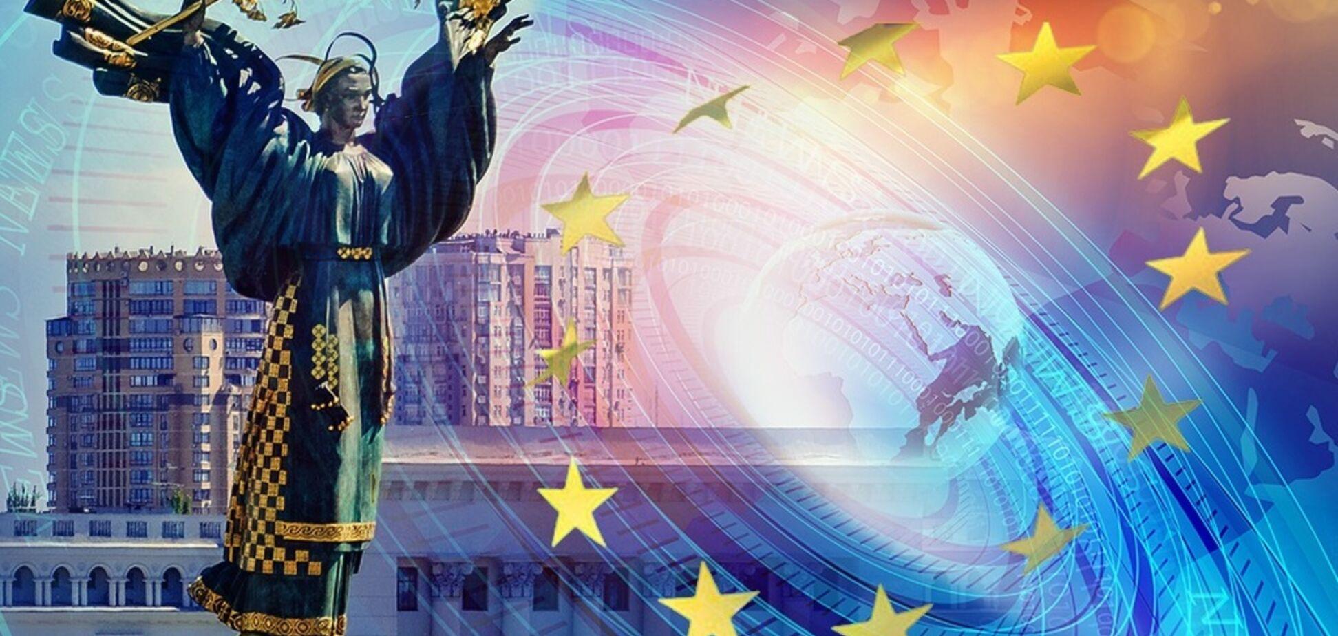 Легалізація грального бізнесу в Україні: експерти попередили про наслідки