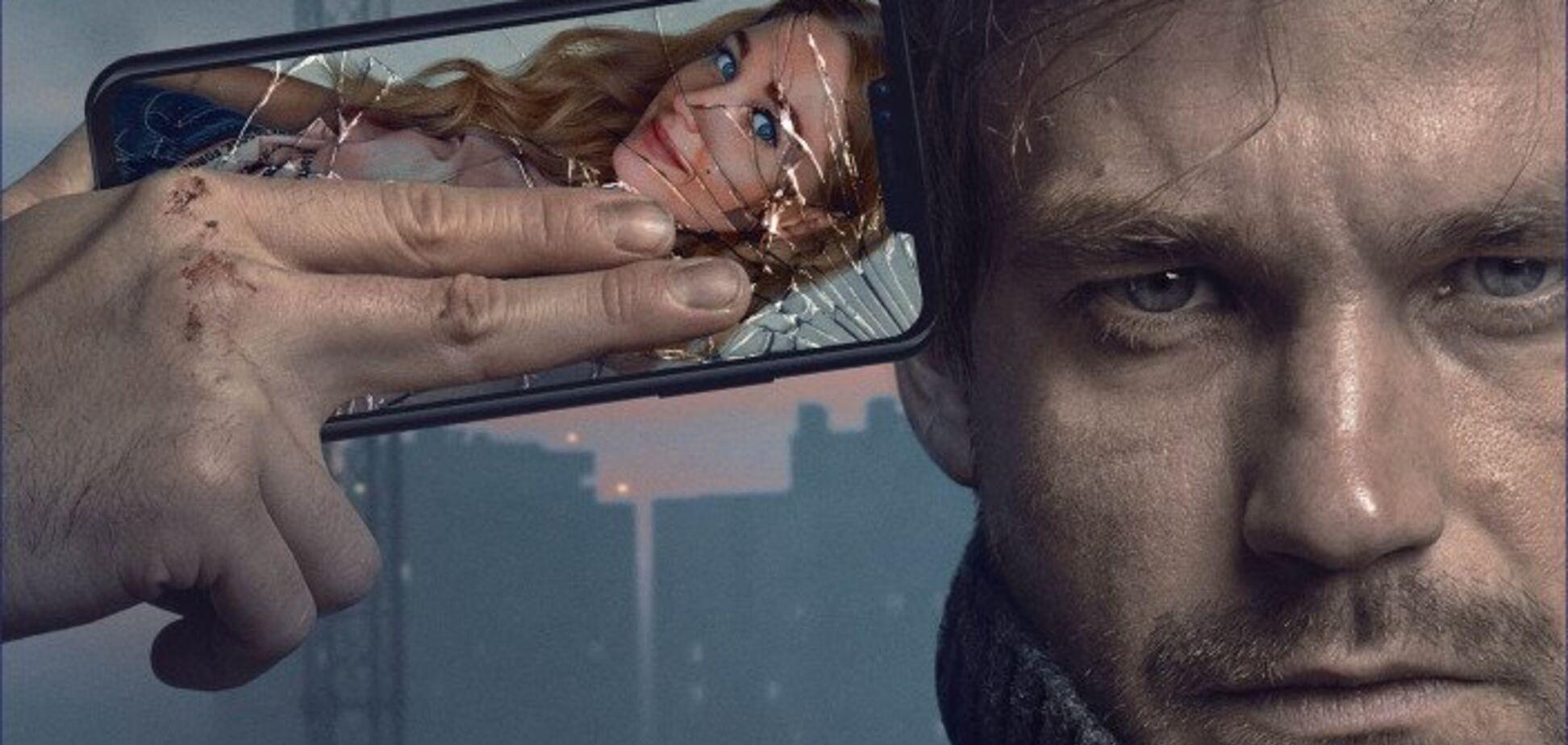 Стало відомо про провал скандального фільму з Асмус в Росії: відгуки глядачів