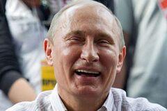 Путин планирует 'править вечно': российский журналист рассказал, как президент 'ведет страну в тупик'