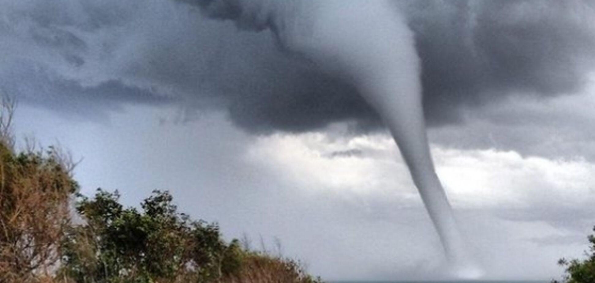 Урагани й повені: кліматологиня дала прогноз на 2020 рік в Україні