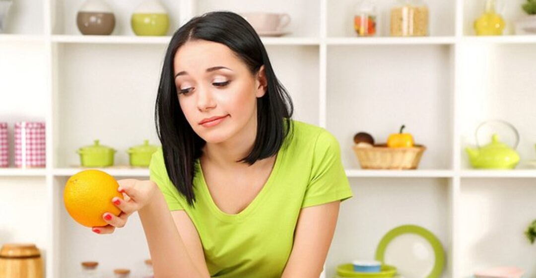 Сбросить вес и выжить: диетолог рассказала об опасных ошибках худеющих