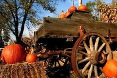 Приметы и праздники 30 октября: что нельзя делать