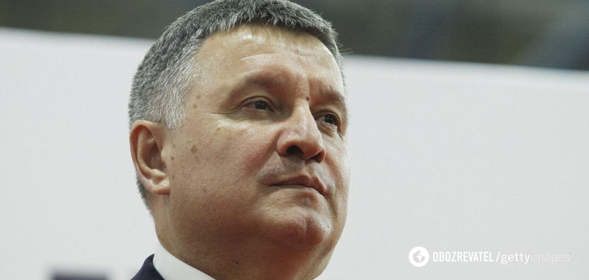 Разведение войск на Донбассе: Аваков рассказал, что будет с добробатами в Золотом