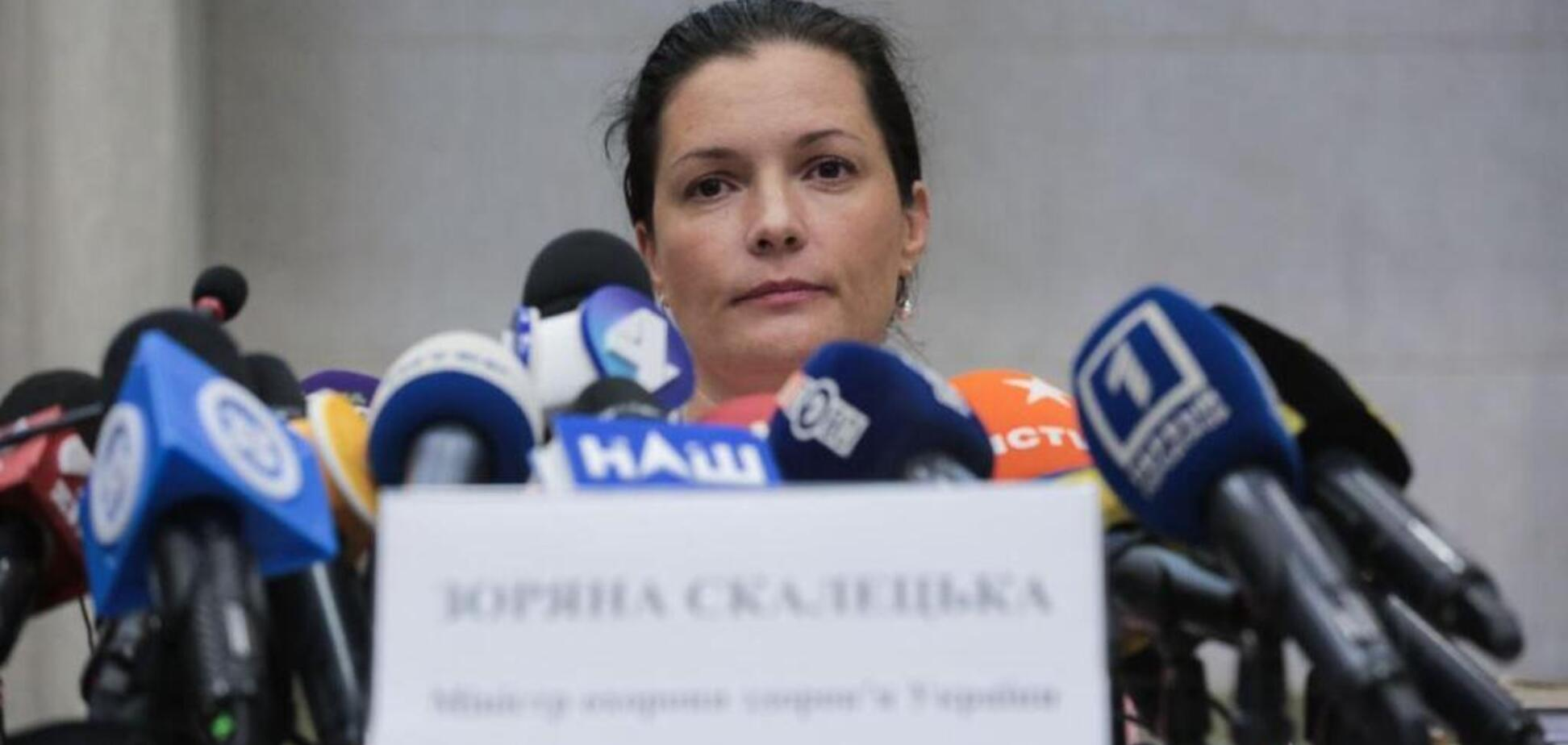 Спалах дифтерії в Україні: МОЗ виступив із заявою