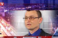 Перспективи розведення військ в Золотому: коментарі військового експерта
