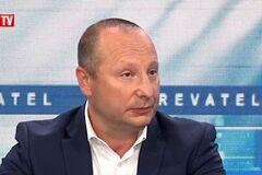 Люди, які займаються бізнесом в Україні, – герої: фінансовий стратег