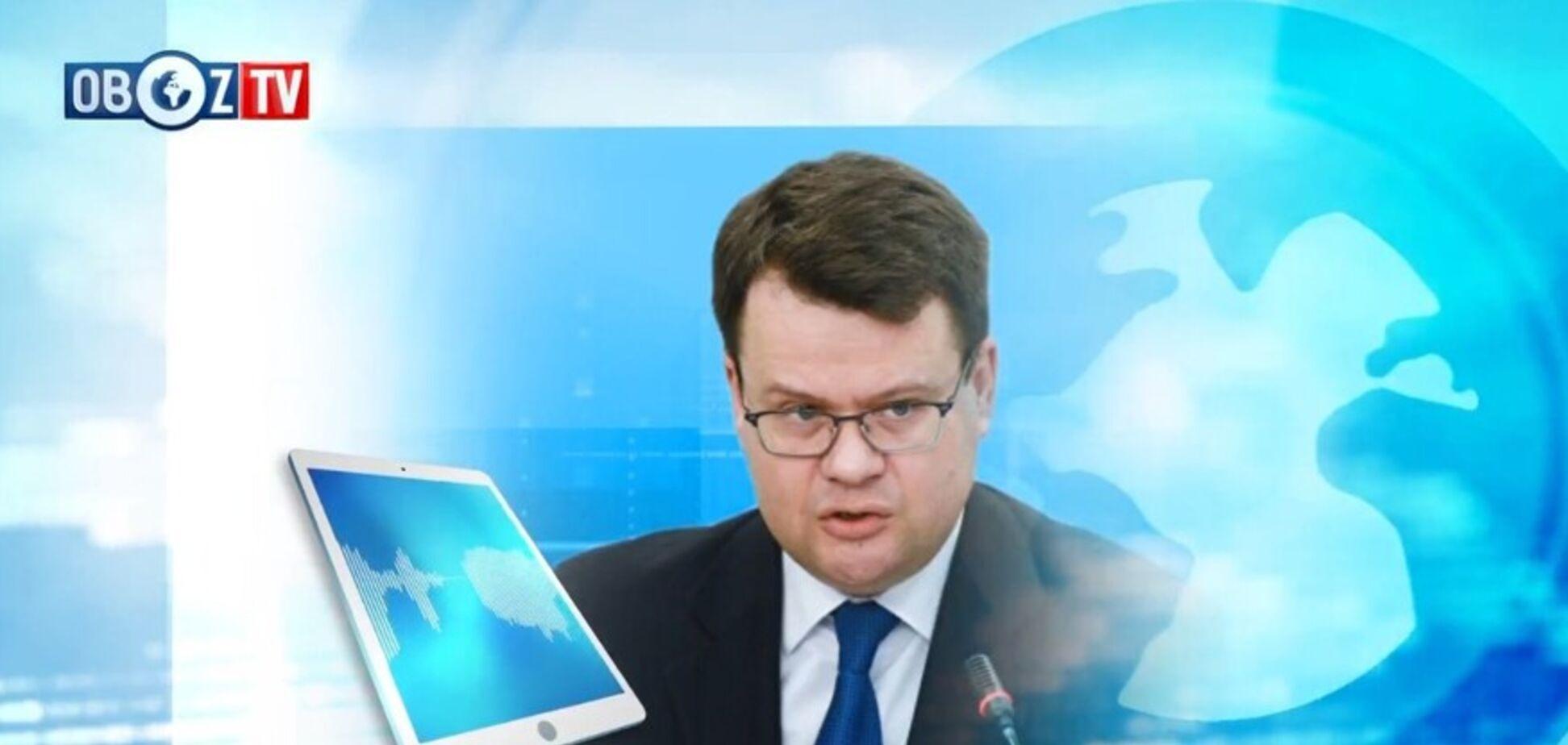 Экономист жестко раскритиковал инициативы министра экономики