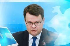 Економіст жорстко розкритикував ініціативи міністра економіки