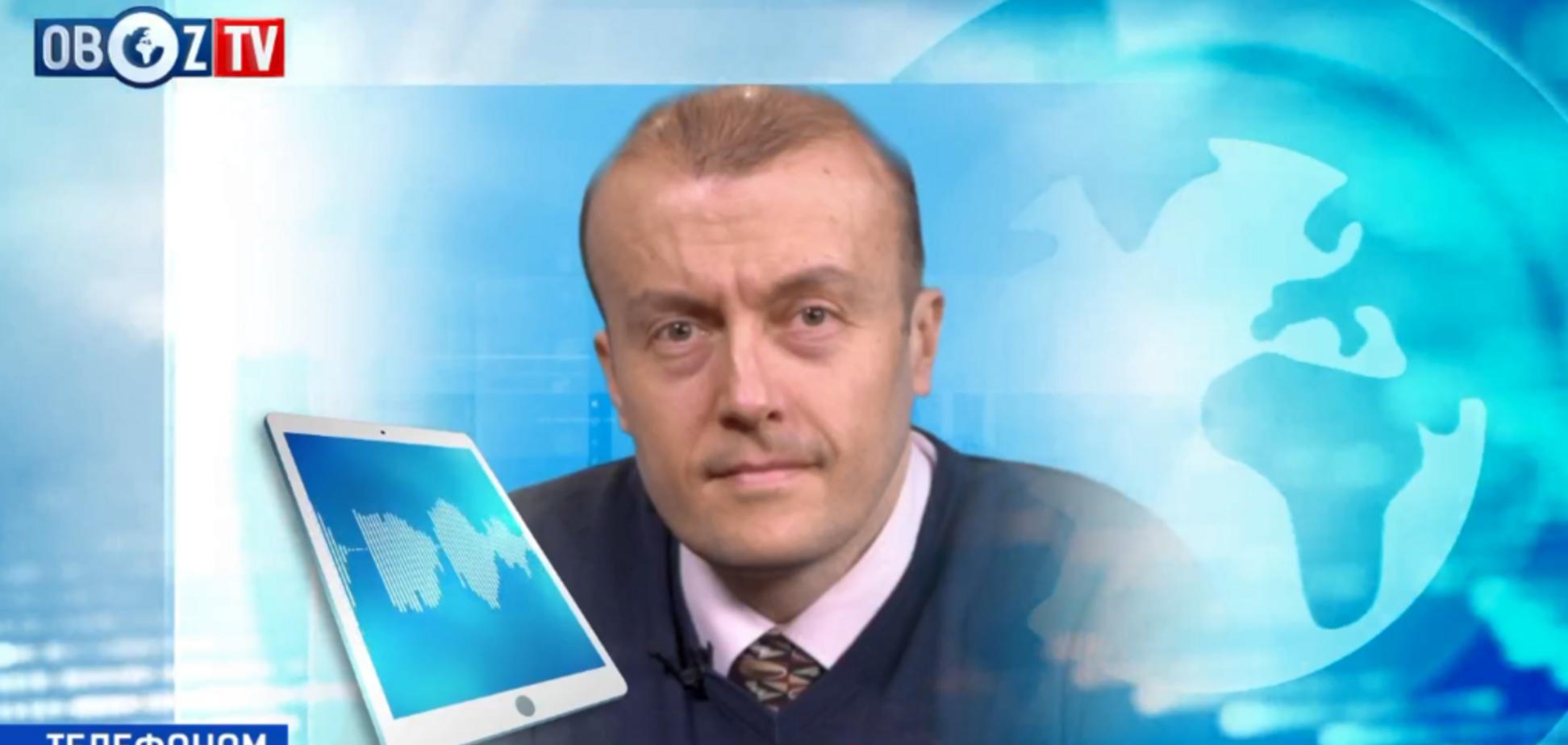 Как снизить риск инсульта: врач дал советы украинцам
