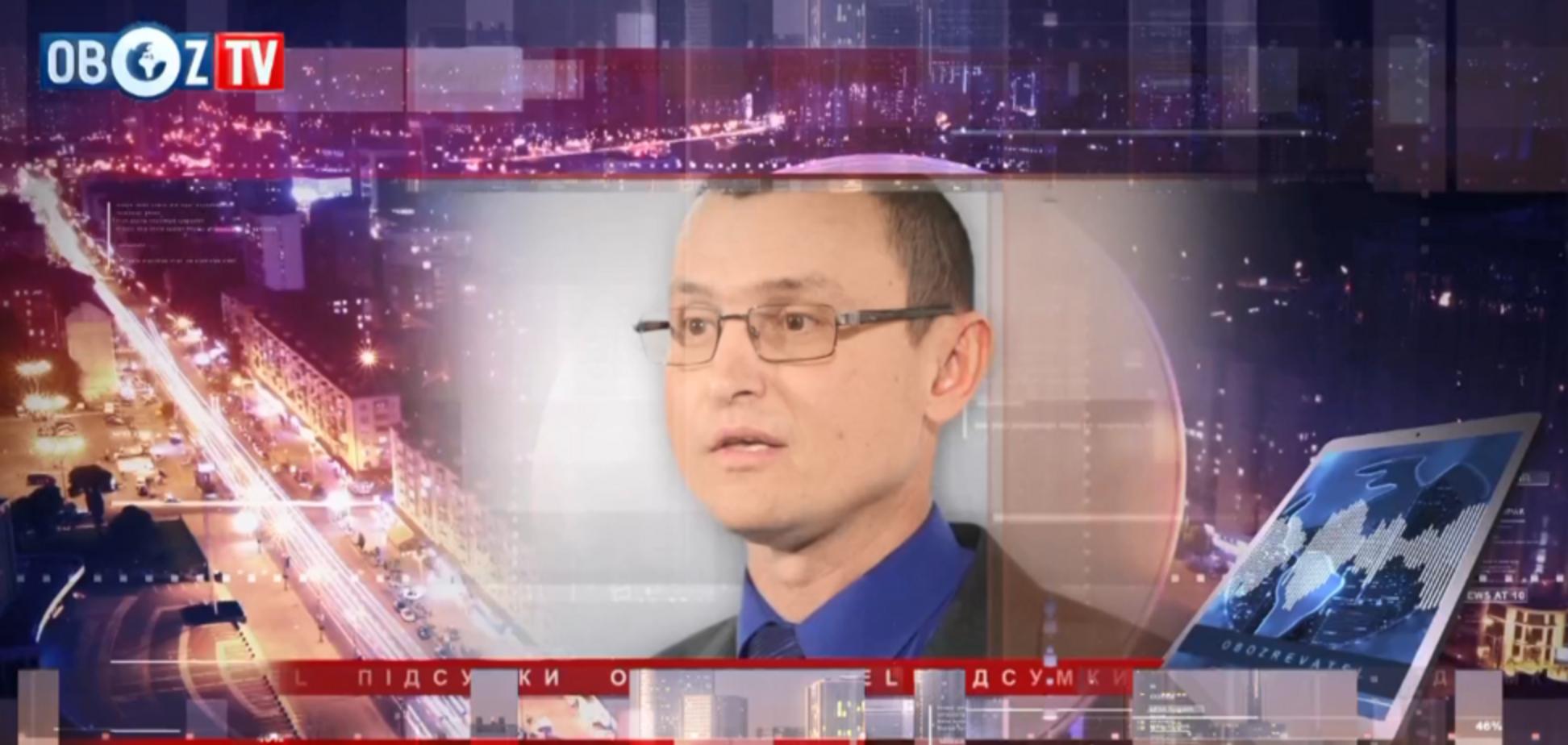 'ВСУ могут вернуться': назван важный нюанс отвода войск на Донбассе