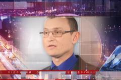 'ЗСУ можуть повернутися': названо важливий нюанс відведення військ на Донбасі
