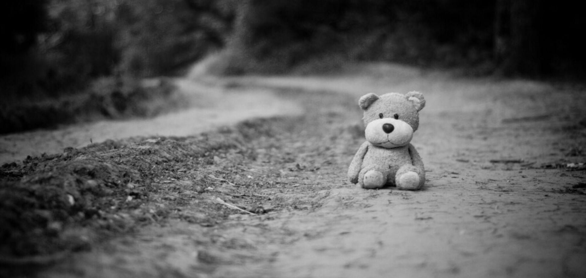 Тисячі пропаж: чому в Дніпрі зникають діти