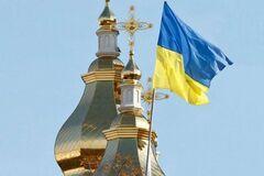 На священников и верующих могут давить из-за ПЦУ – Павленко