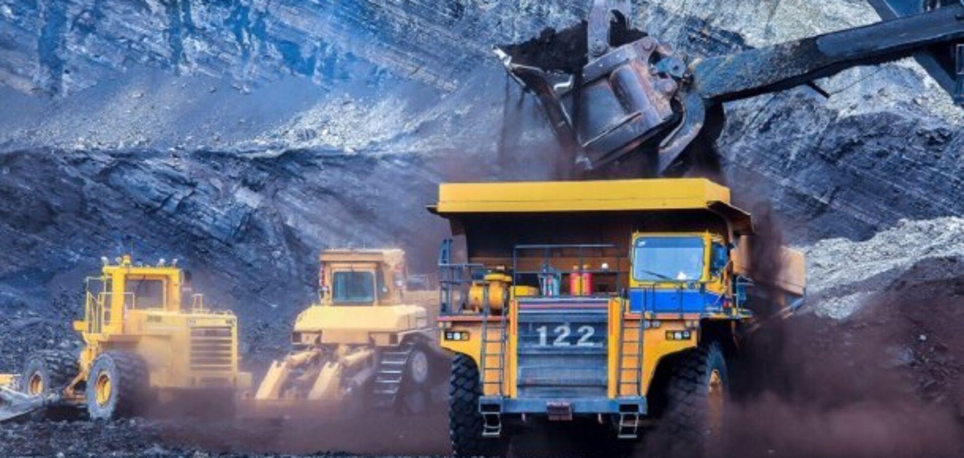 Законопроект 1210 уничтожает украинскую металлургию в пользу России – эксперт