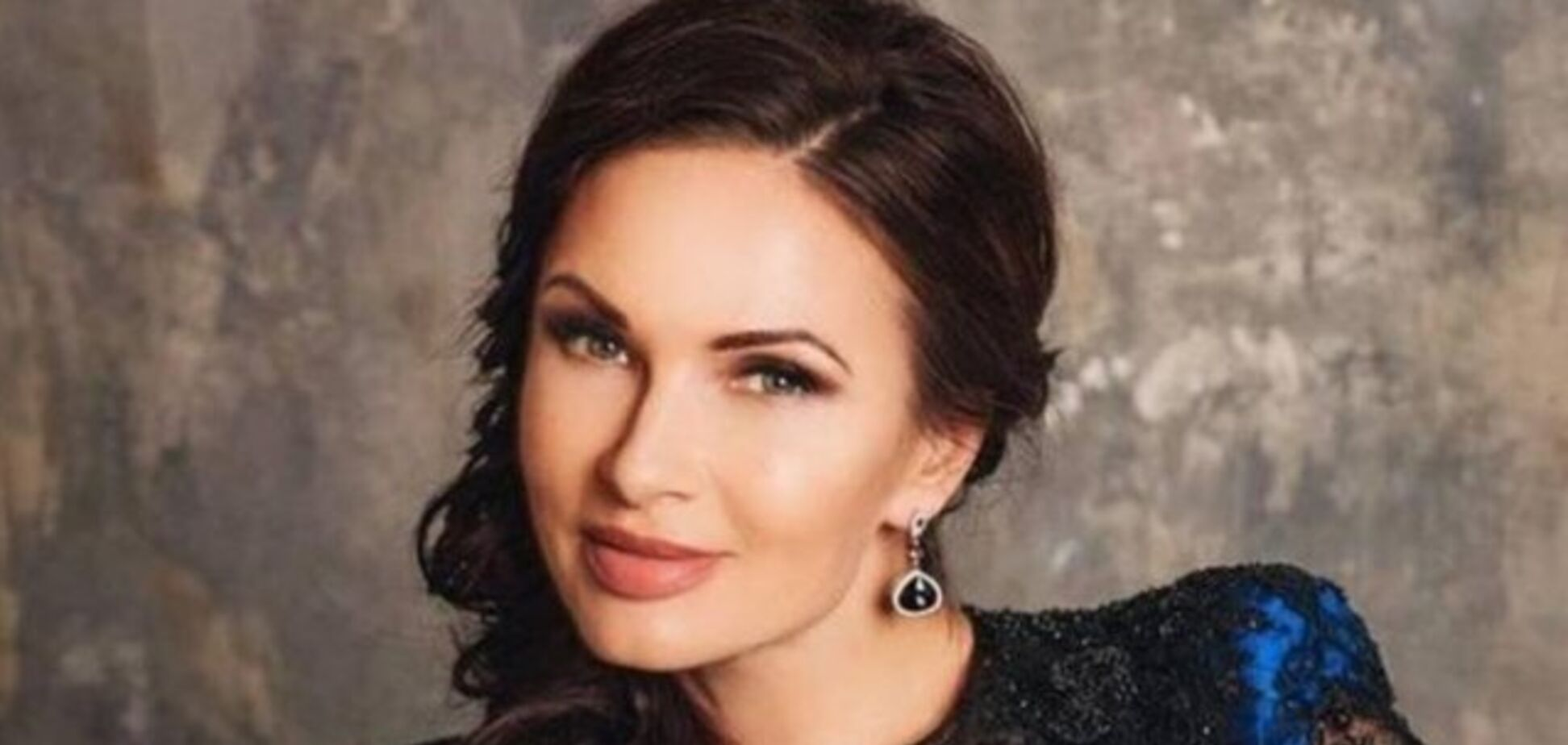 'Бо я м*скалька': Бледанс висловилася про українських артистів