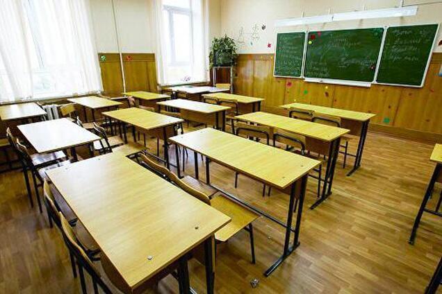 Бои без правил: в Москве дети издевались друг над другом за деньги