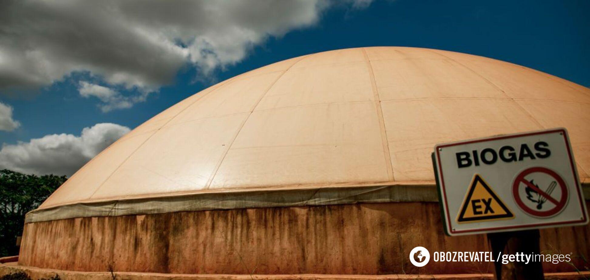 В Европе Seat перейдет на энергию из биотоплива