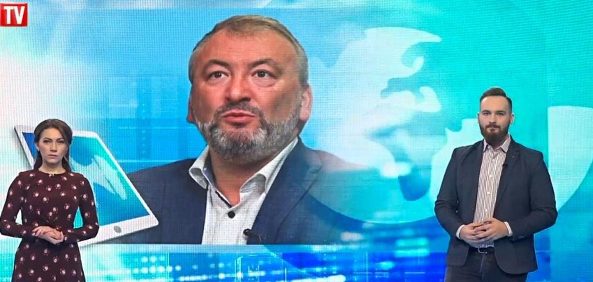 Трагедія чи перемога: Україні передбачили два шляхи після 'формули Штайнмаєра'