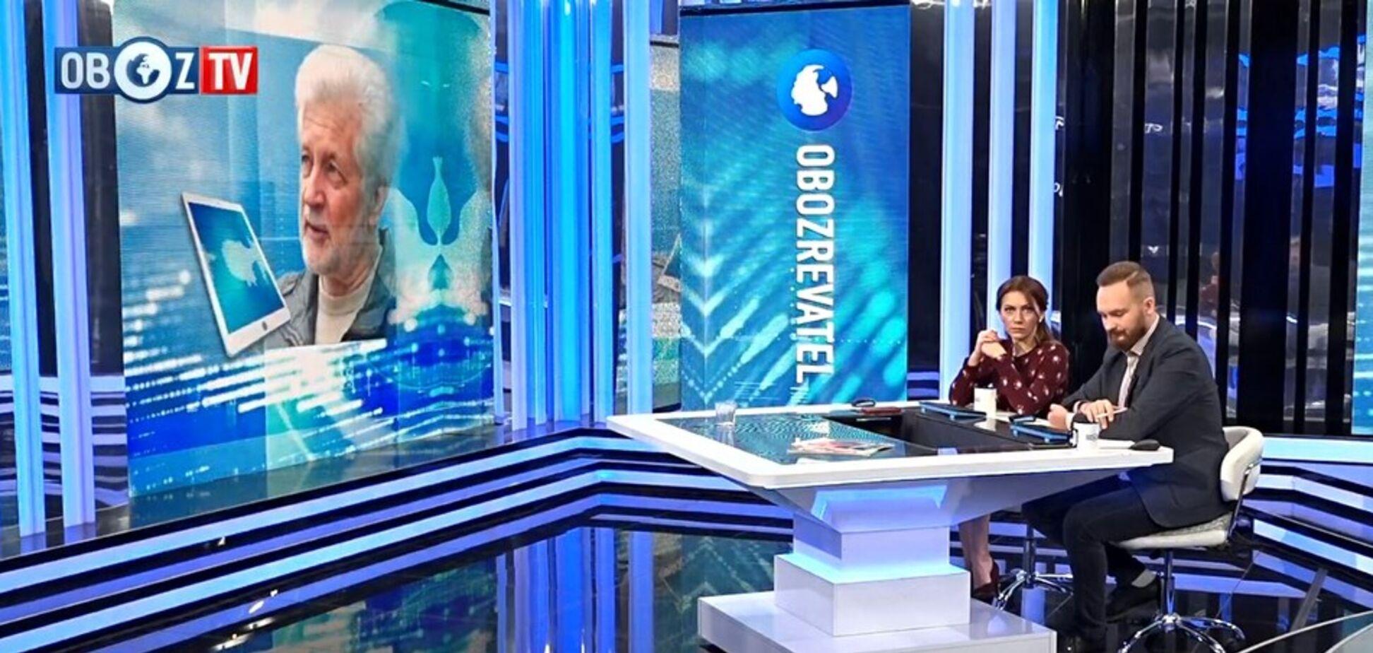 Масова перевірка: субсидіантів в Україні попередили про 'лякалки'