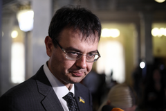 Вперед в прошлое? <strong>Гетманцева обвинили</strong> во втягивании Украины в 'средневековье'