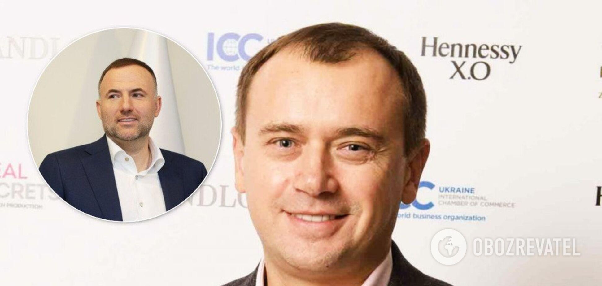 Геннадия Супиханова лоббируют на должность главы 'Агрофонда'