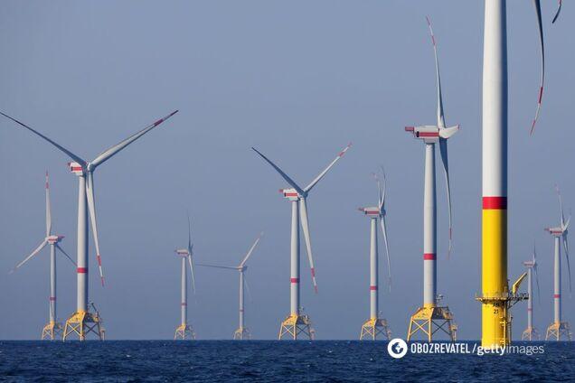 В 18 раз более эффективно: найден способ решить энергетические проблемы Земли